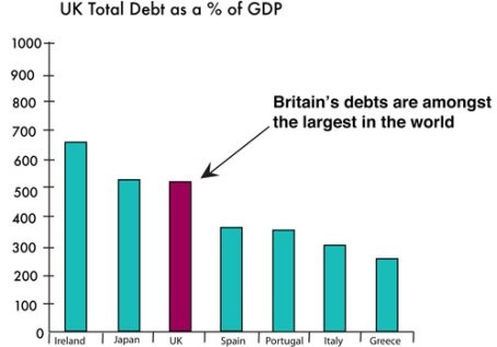 UK_Projected_Debt.jpg