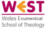 Wales Ecumenical School of Theology